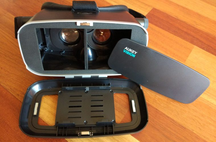 AUKEY_VR_01-review