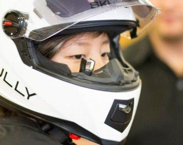 Skully-casco-inteligente-moto
