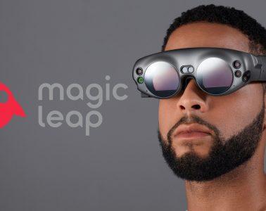 precio-magic-leap-one
