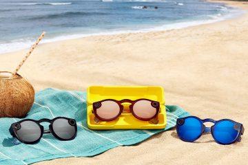 spectacles 2 españa
