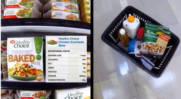 Google-glass-supermercado