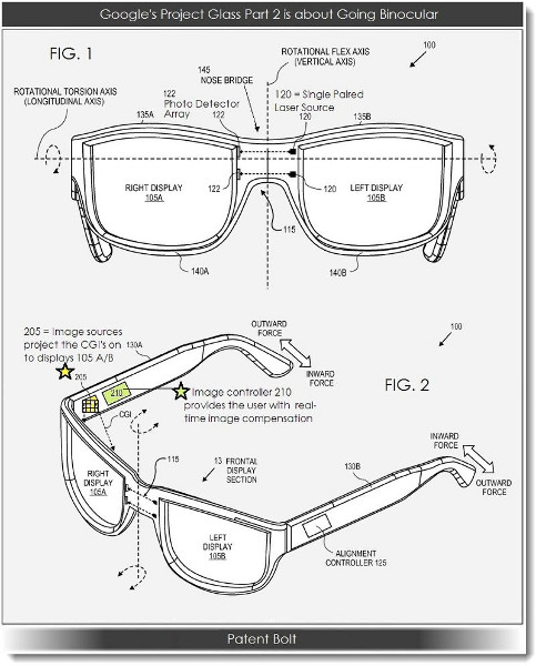 Google-glass-part2-2