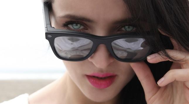 Epiphany Eyewear 2