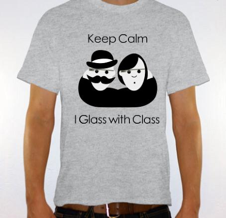 camiseta-googleglass2
