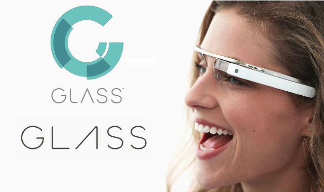 glass-google-glass