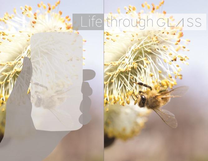 idea-publicidad-googleglass2