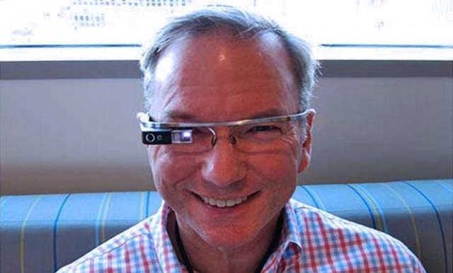 no-google-glass-2014
