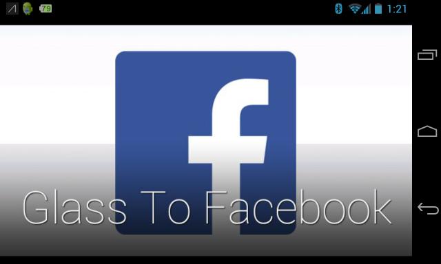 facebookglass