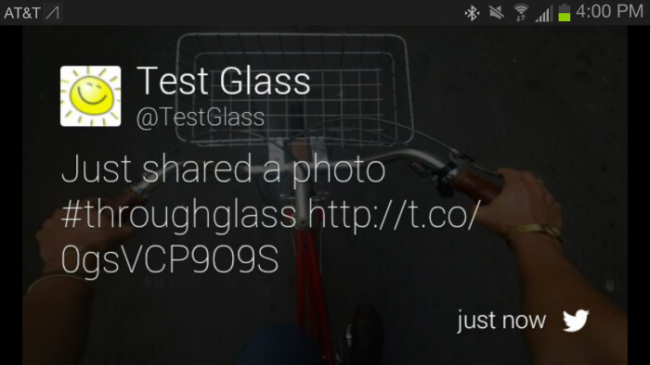 glass-twitter-650x365