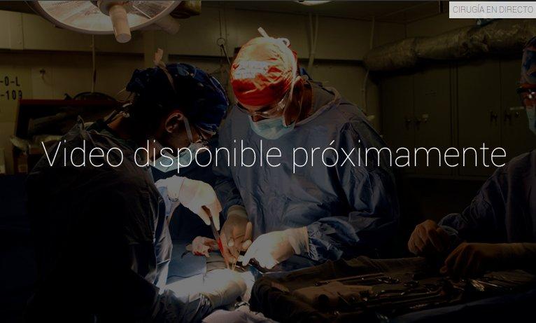 cirugiaglass