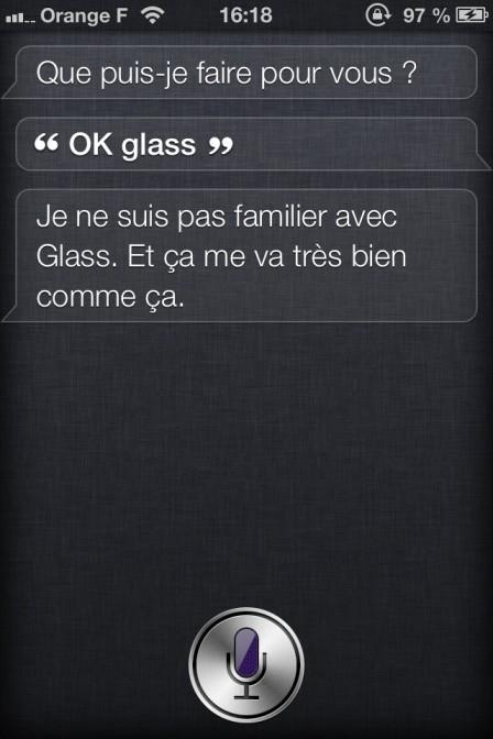 siri_iphone_google_glass-(1)