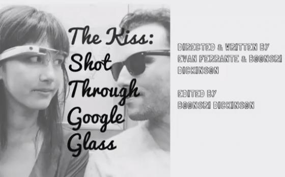 kurzfilm-the-kiss-wurde-komplett-google-glass-gefilmt-bild-screenshotyoutube-39921