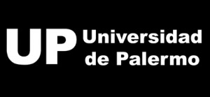 Universidad-de-Palermo
