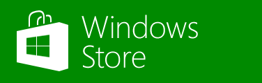 Windows_Store_logo_and_wordmark_(green)