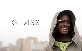 Google Glass ventajas y desventajas
