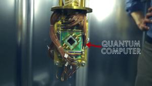 google_quantum_computer
