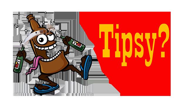splashTipsy