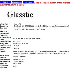 Glasstic-LG