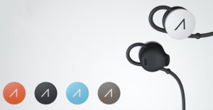 Google-Glass-Earphones-630x327