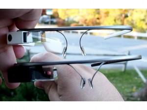 Google-glass-2-comparison-header_contentfullwidth