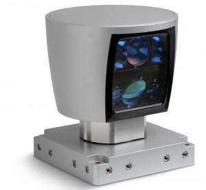LIDAR-Velodyne-HDL-64E