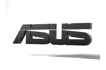 ASUS desarrolla un prototipo para competir con Google Glass