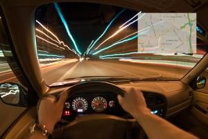 conducir-noche copia