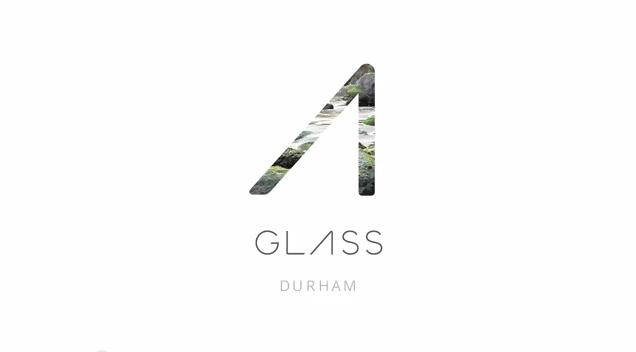 Así fue el evento de Google Glass en la ciudad de Durham