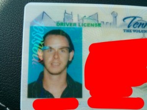 glass-drivers-license