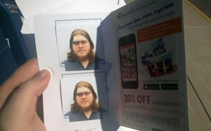 google-glass-passport-photo-1384865664