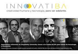 innovatiba