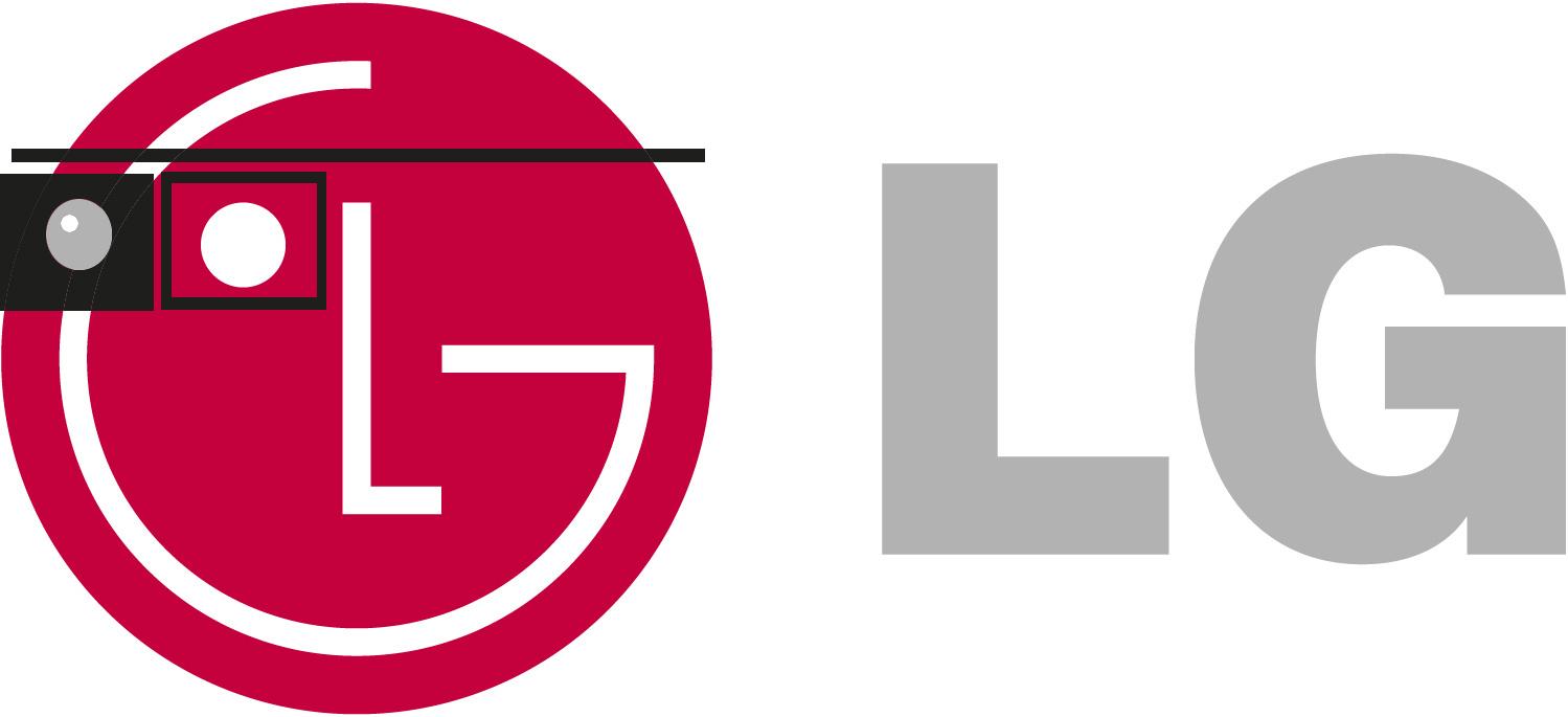 Glasstic: Las Google Glass de LG
