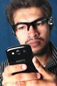 SmartGlass2