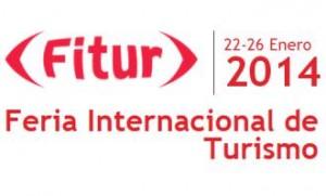 fitur2014_logo