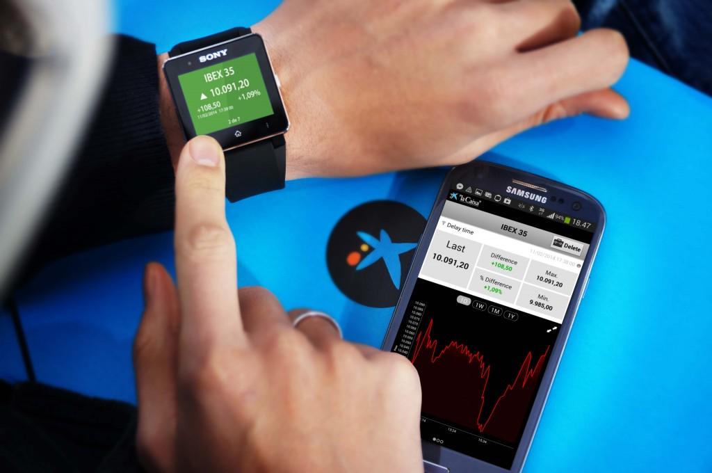 La_Caixa_Smartwatch