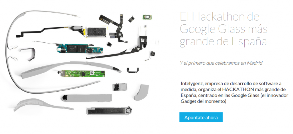 intelygenz_hackhathon_googleglass
