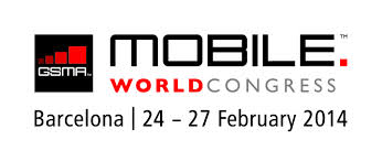 Gglassday estará en el Mobile World Congress 2014