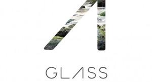 glass_durham-774x420