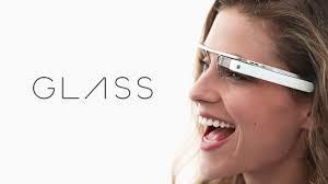 Reino Unido todavia es ajeno al empuje de Google Glass
