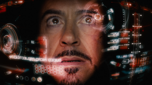 nexusae0_Iron_Man_Mark_VII_HUD_design_By_Jayse_Hansen_1400_thumb