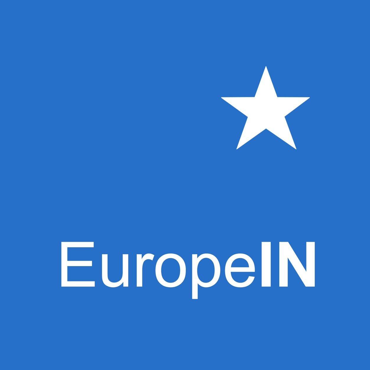 Droiders retransmite en directo cómo es una reunión de la Comisión Europea