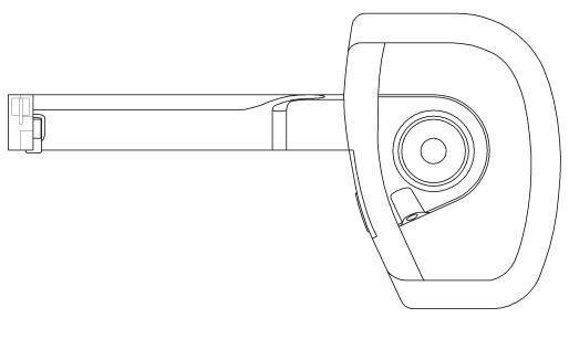 650_1000_patente-samsung-glass-2