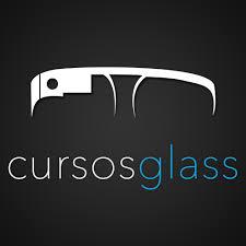 Cursos Glass: Curso de programación para Google Glass en Barcelona