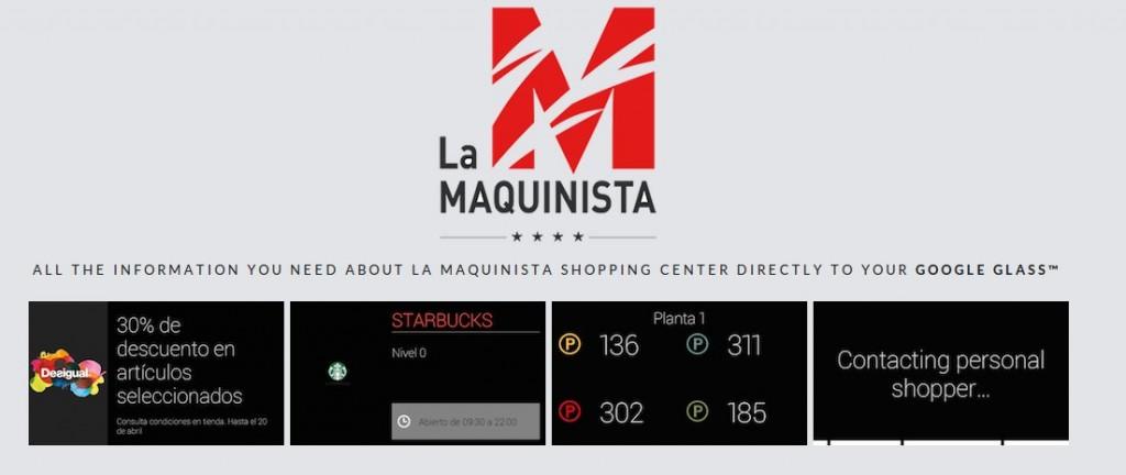 lamaquinista_googleglass2
