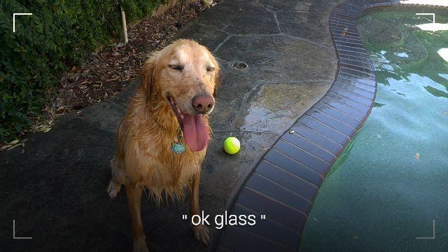 Google-Glass-nueva-version3