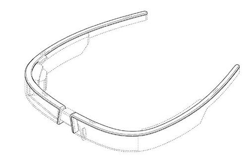 Nueva-patente-muestra-un-cambio-de-diseño-para-Google-Glass-
