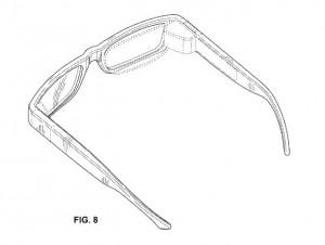 patente_diseño_googleglass