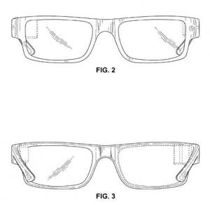 patente_diseño_googleglass2