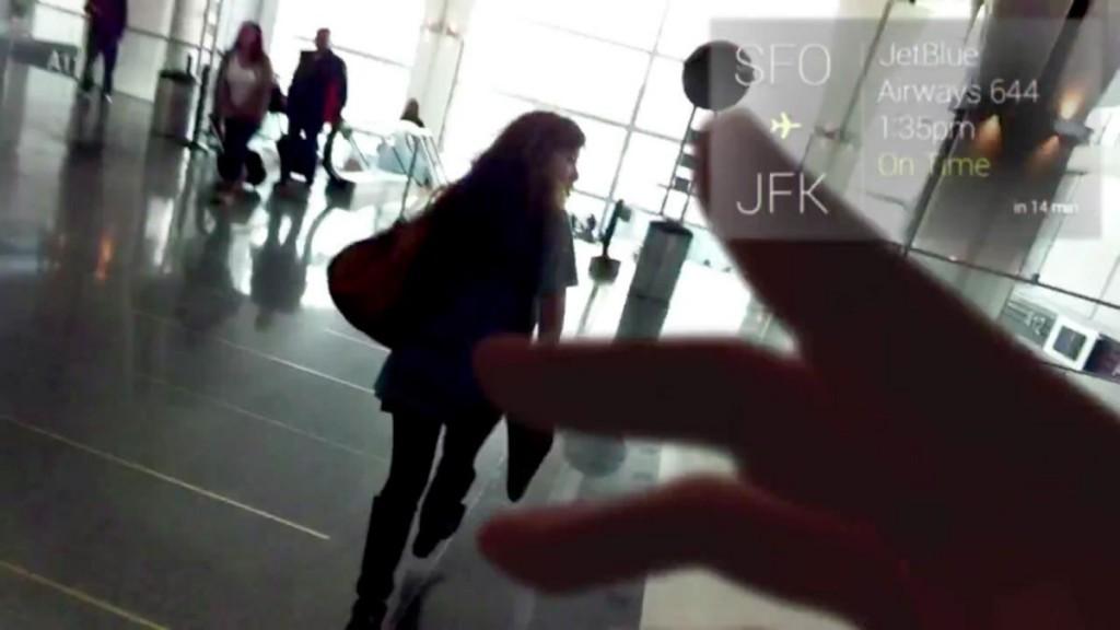El-aeropuerto-de-Edimburgo-abre-las-puertas-a-Google-Glass-compressor