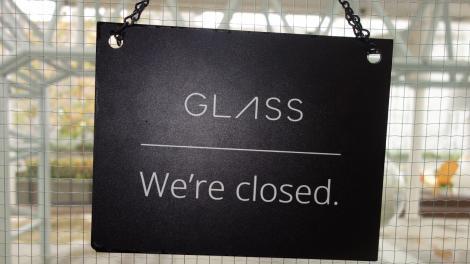 Google cierra las tiendas dedicadas a Google Glass